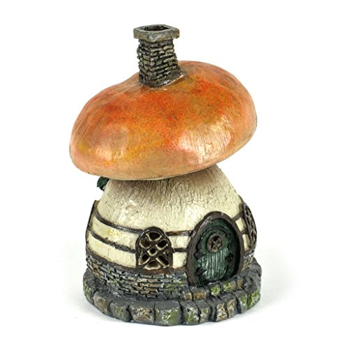 hada-de-la-seta-cottage-home-fiddlehead-fairy-garden-collection