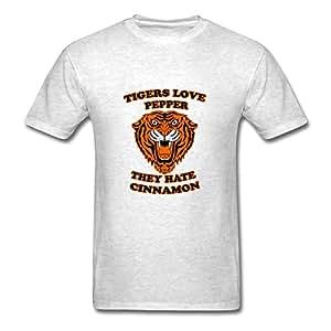 Professional T Shirt Design Software Joy Studio Design