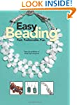Easy Beading Vol. 9: Fast. Fashionabl...