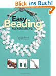 Easy Beading