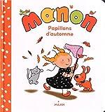 """Afficher """"Papillons d'automne"""""""