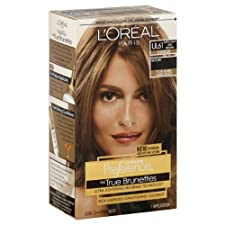 ... Conditioning Colorant, Level 3 Permanent, Ultra Light Ash Brown UL 61