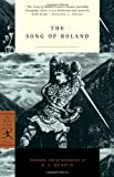 The Song of Roland (0375757112) by Merwin, W.S.