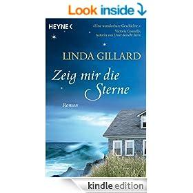 Zeig mir die Sterne: Roman (German Edition)