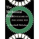 The Mechanical Bride - Facsimile