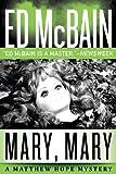 Mary, Mary (Matthew Hope)
