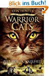 Warrior Cats - Die Macht der drei. Ze...