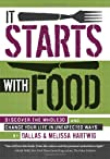 It Starts with Food: Discover the Who…