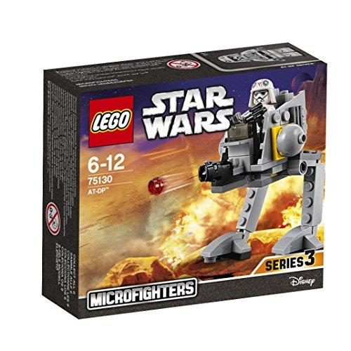 lego-star-wars-at-dp-multicolor-75130