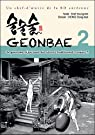 Geonbae, tome 2
