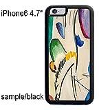 iPhone 5c case, iPhone 5c Case cover,Peter Pan iPhone 5c Cover, iPhone 5c Cases, Peter Pan iPhone 5c Case, Cute iPhone 5c Case