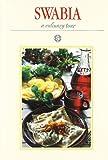 Swabia, A Culinary Tour