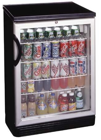 Compact Refrigerator Compact Refrigerator For Garage