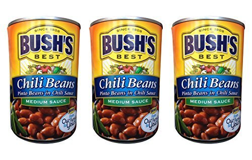 bushs-best-chili-beans-pinto-beans-in-medium-sauce-3-pack-each-can-is-16-ounces-for-a-total-of-48-ou