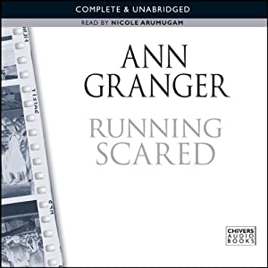 Running Scared | [Ann Granger]