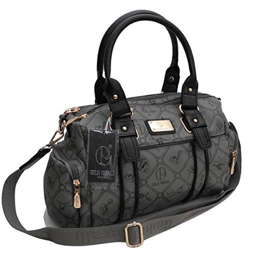 borsa-da-donna-di-giulia-pieralli-donna-glamour-borsetta-handbag-borsa-borsa-con-manici-bowling-bors