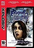 The Longest Journey (PC DVD ROM)