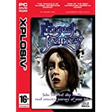 The Longest Journey (PC DVD ROM)by Xplosiv
