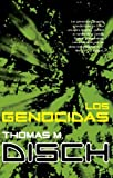 img - for Genocidas, Los (Solaris ficci n) (Spanish Edition) book / textbook / text book