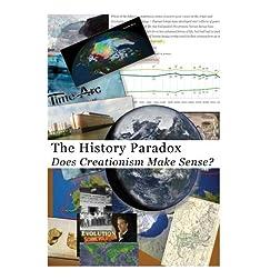 The History Paradox