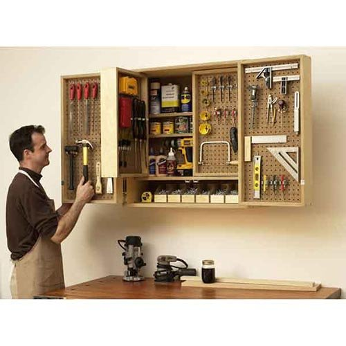 28+ shop tool cabinets 17 best ideas about wooden tool boxes.
