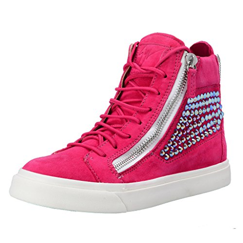 giuseppe-zanotti-fashion-sneakers-shoes-us-95-it-395