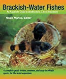 img - for Brackish Water Fishes book / textbook / text book
