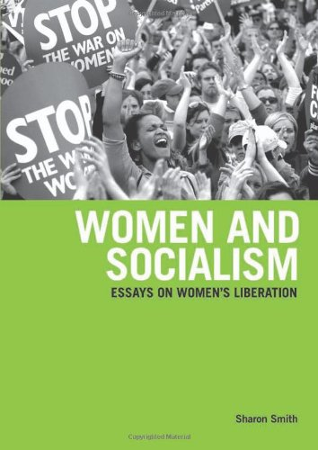 an essay on the womens struggle for emancipation Unlike most editing & proofreading services, we edit for everything: grammar, spelling, punctuation, idea flow, sentence structure, & more get started now.