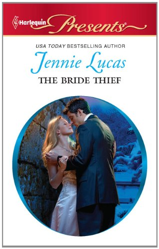 Image of The Bride Thief