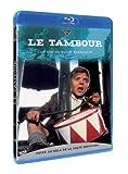 echange, troc Le Tambour [Blu-ray]