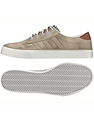 Adidas Originals Men's Kiel Gore-Tex Sneakers
