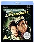 The African Queen (Special Restoratio...
