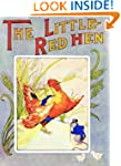 The Little Red Hen: A Children's Pict...