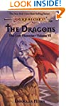The Dragons: The Lost Histories, Volu...
