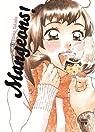 Mangeons !, Tome 4