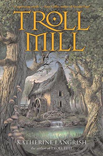 Troll Mill PDF