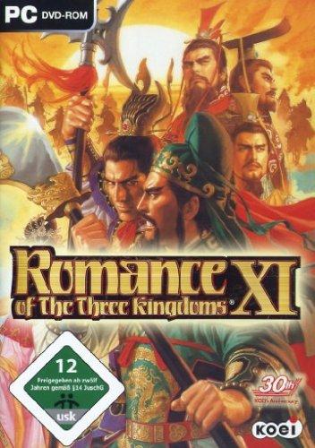 romance-of-the-three-kingdoms-xi-dvd-rom