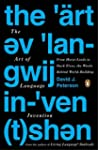 The Art of Language Invention: From H...