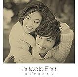 幸せが溢れたら(初回限定盤) - indigo la End
