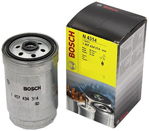 Bosch-1457434314-FILTRO-DEL-CARBURANTE-ALFA-ROMEO-Alfa-147156166-CITROEN