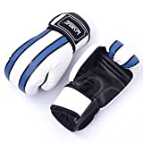 Liveup-SPORTS-12OZ10OZ-Training-Boxing-Gloves-Kickboxing-PU-Leather-Breathable-for-Kickboxing-Muay-Thai-Punching-Bag