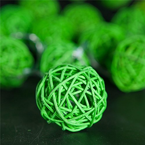 feicuan-led-color-rattan-ball-lamp-string-lighting-per-indoor-home-garden-patio-lawn-party-decoratio