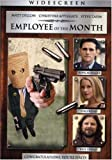 Employee of the Month [DVD] [Region 1] [US Import] [NTSC]
