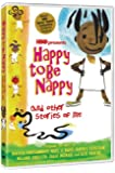 Happy to Be Nappy: and Other