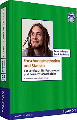 forschungsmethoden-und-statistik-fur-psychologen-und-sozialwissenschaftler-pearson-studium-psycholog