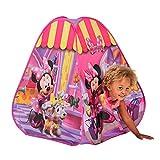 Minnie Mouse - Tienda de actividades infantil, multicolor (Giros NC6461)