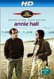 Annie Hall [HD]