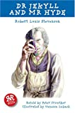 Dr Jekyll and Mr Hyde (Real Reads Science Fiction)