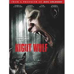 Night Wolf
