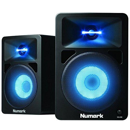 numark-n-wave-580l-powered-desktop-dj-monitor-speakers